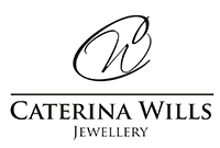 Caterina Wills Jewellery | Unique handmade statement jewellery