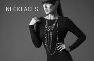 Handmade statement jewellery | Necklaces | Caterina Wills Jewellery