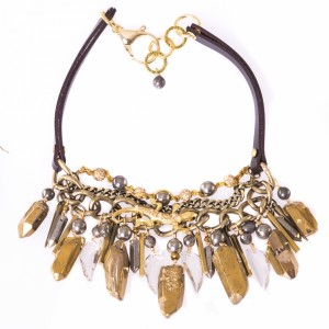 Statement Jewellery Stockist | Caterina Wills Jewellery
