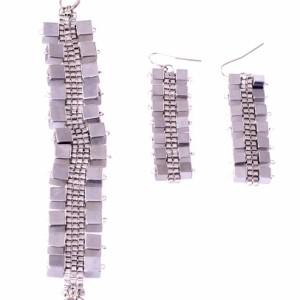 Statement Jewellery Stockist | Caterina Wills Jewellery